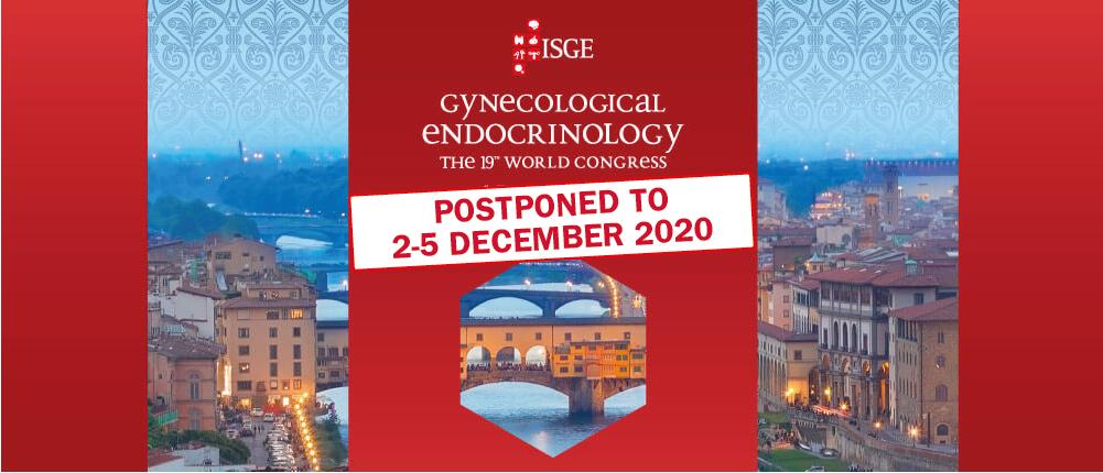 AIGE sarà al congresso ISGE con 4 corsi ECM